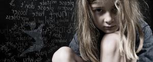 Psiquiatra Jair de Jesus Mari aponta sinais da depressão