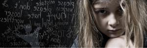 Estressores psicossociais durante a gravidez interferem desenvolvimento no bebê